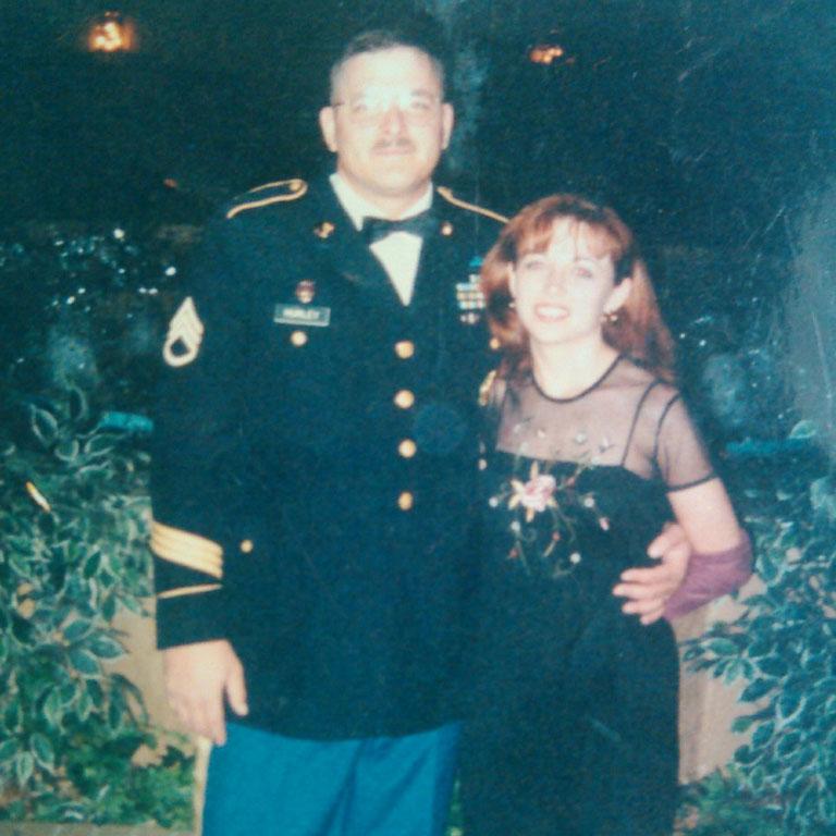 Michael-and-wife-Sandra1-1.jpg