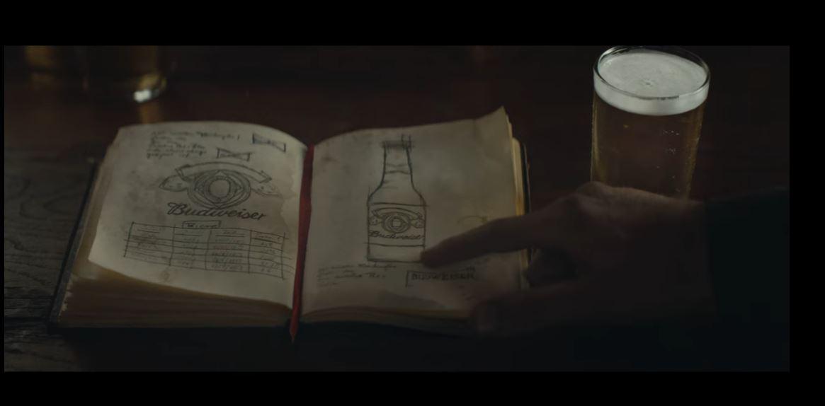 budweiser-commercial.JPG