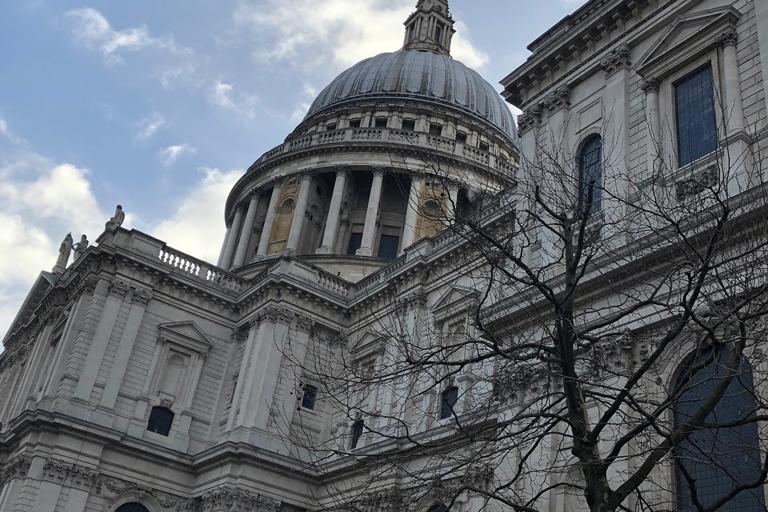 london-31.jpg