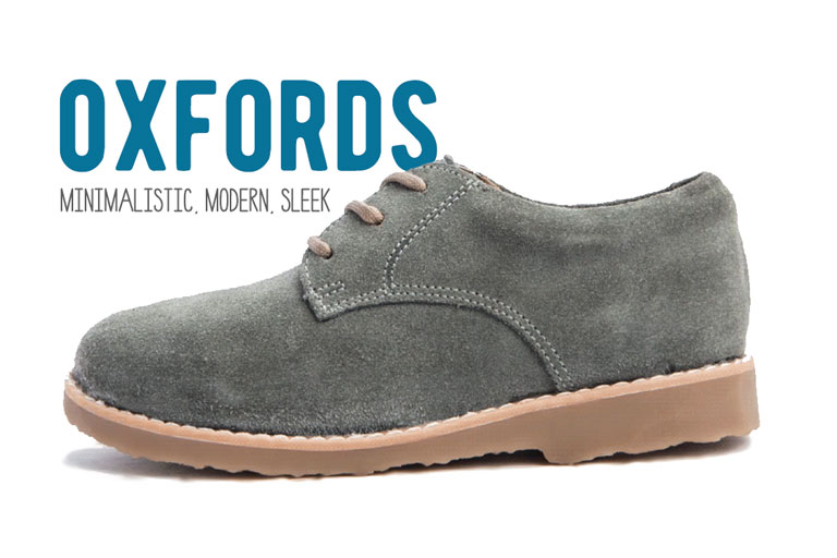 shoes-3-2-1.jpg