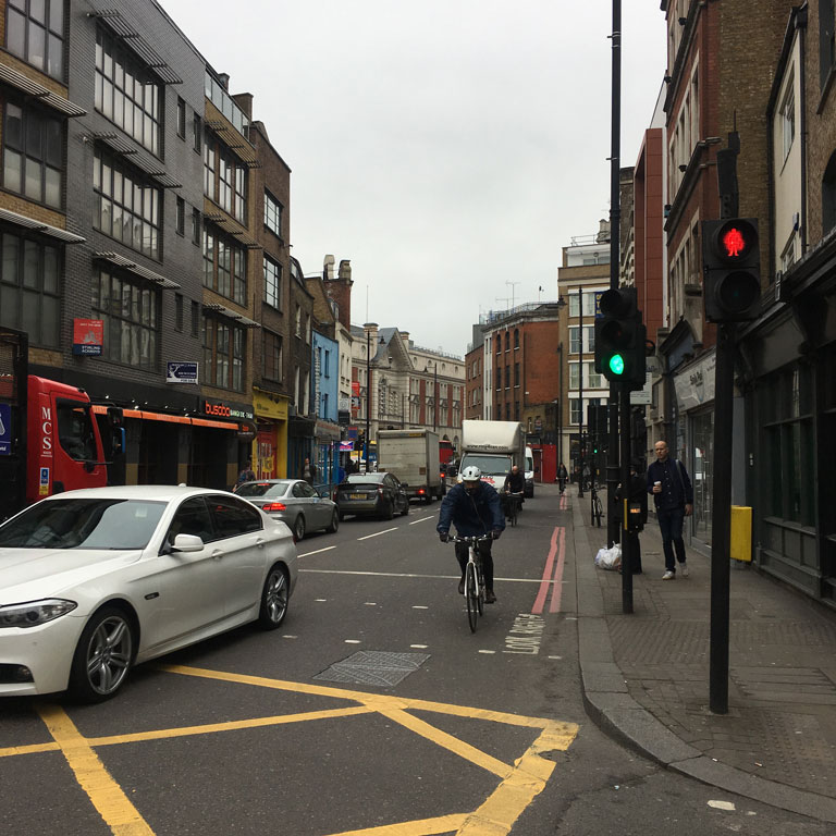 tech-city-london1.jpg