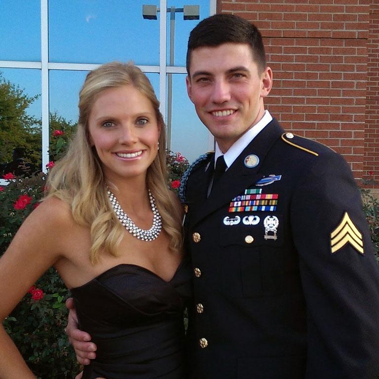 wes-with-wife-Amanda.jpg