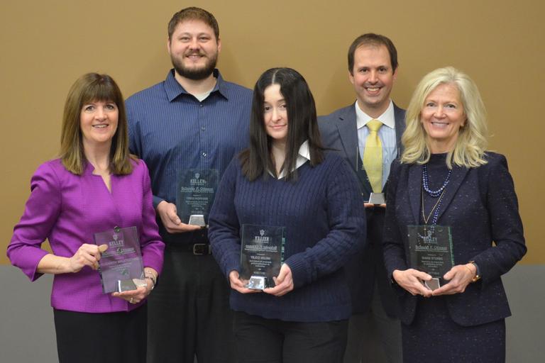 awards-profs-otteson-768.jpg